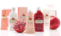 crabtree-_-evenlyn-pomegranate-argan-grapeseed-hand-therapy-recovery-wash_article_new