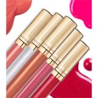 jc lip glosses
